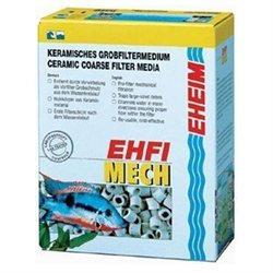 Topdawg Pet Supplies Eheim Ehfi Mech Mechanical Filter Media 1 Liter