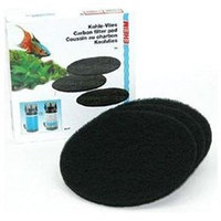 Eheim Carbon Pads for Classic Filter 2217