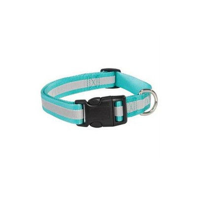 Pet Pals ZA984 06 19 Guardian Gear Reflective Cllr 6-10 In Blue