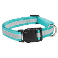 Pet Pals ZA984 18 19 Guardian Gear Reflective Cllr 18-26 In Blue