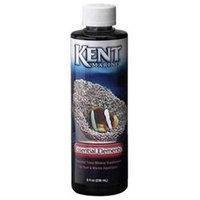 Topdawg Pet Supplies Kent Marine Essential Elements - 8 fl oz