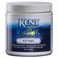 Topdawg Pet Supply Kent Marine R/O Right Water Treatment 8.8 oz