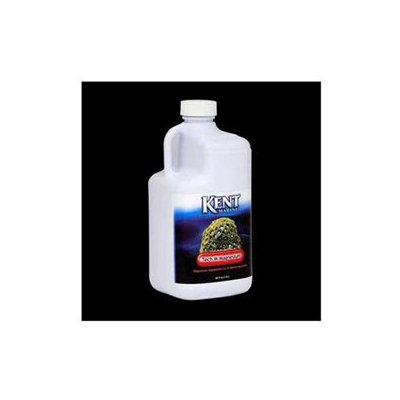 Kent Marine Tech Magnesium Supplement 64oz