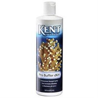 Topdawg Pet Supplies Kent Marine AKMPB16 16oz Pro Buffer DKH