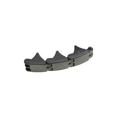 Triple Crown Training Collar Add A Link Small 3 - pack
