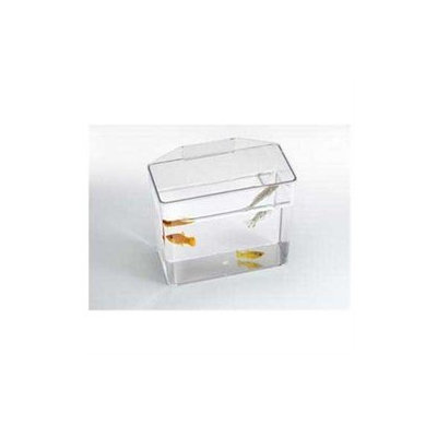 Lees Pet Products ALE10516 Heavy Duty Specimen Container - Small