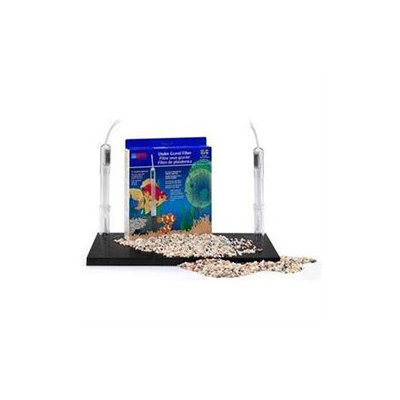 Lee S Aquarium & Pet Lees Aquarium Original Undergravel Filter 36 Inch