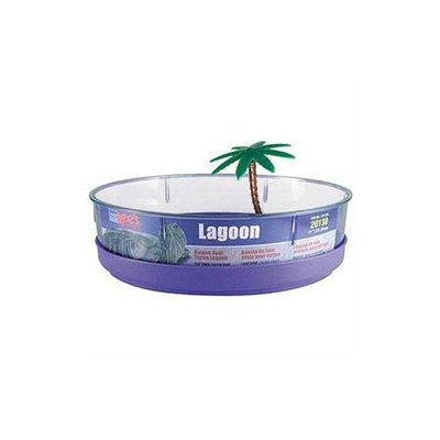 Lees Pet Products SLE20130 Deluxe Lagoons
