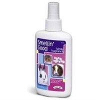 Super Pet Smell Good Critter Spray 6oz