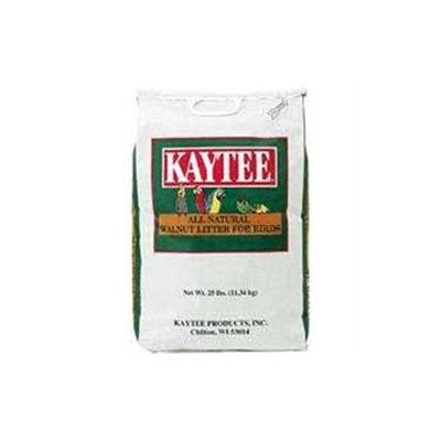 Kaytee Pet Products SKT50023 Walnut Bedding