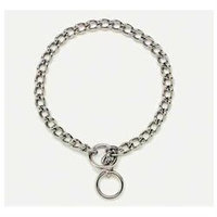 Coastal Pet Products DCP551510 Chain Choke