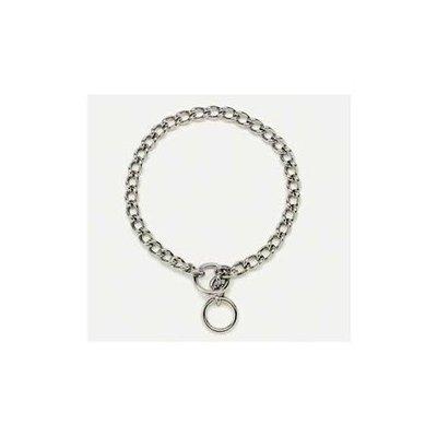 Coastal Pet Products DCP551510 Chain Choke