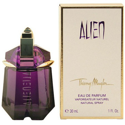 Thierry Mugler Alien Women's Eau de Parfum Spray