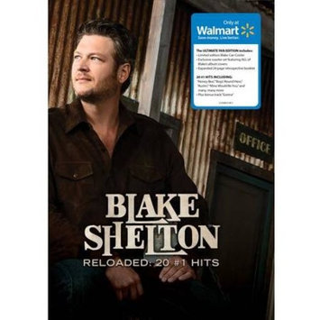 Anderson Reloaded: 20 #1 Hits (Walmart Exclusive)