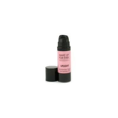 MAKE UP FOR EVER Uplight Face Luminizer Gel 31 0.55 oz