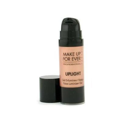 MAKE UP FOR EVER Uplight Face Luminizer Gel 23 0.55 oz