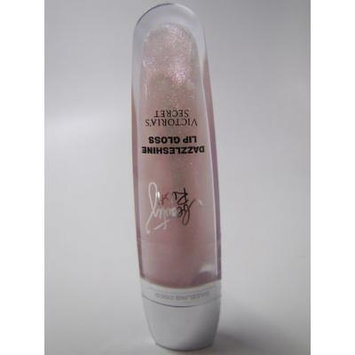 Victoria Secret Beauty Rush Dazzling Coco Lip Gloss