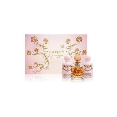 Jessica Simpson Fancy 3-piece Fragrance Gift Set