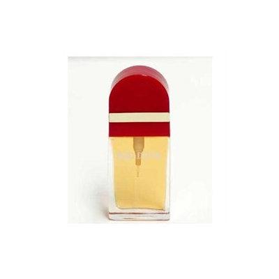 Red Door by Elizabeth Arden - 0.17 oz Perfume for Women (Mini)