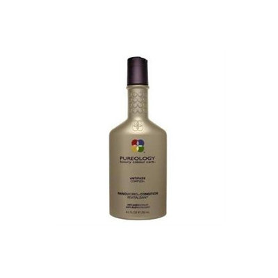 PUREOLOGY by Pureology NANOWORKS CONDITIONER 8.5 OZ for UNISEX