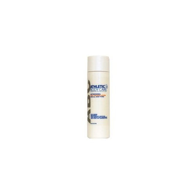 Athletic Body Care Daily Defense Lotion