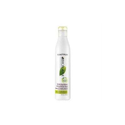 Matrix Biolage Colorcaretherapie Delicate Care Shampoo - 10 oz