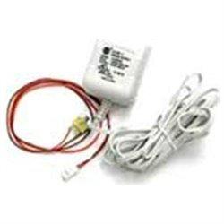 Staywell 890US Transformer Kit F 800 Series