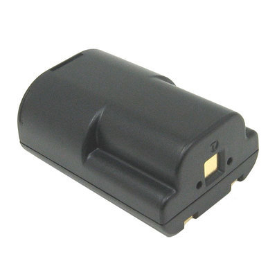 Lenmar Replacement Battery for the Canon NB-5H. DMC50