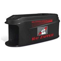 Agrizap RZUIR1 Rat Zapper Infrared Ultra