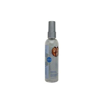 Mary Kate & Ashley Body Mist 4 Oz By Mary Kate And Ashley