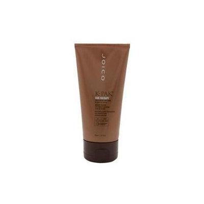 Tur Elle Inc Joico K-Pak Sun Therapy Treatment 5.1-ounce Masque