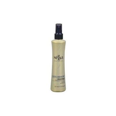 Nexxus Sleek Memory Straight Smooth 7.5 oz. Spray