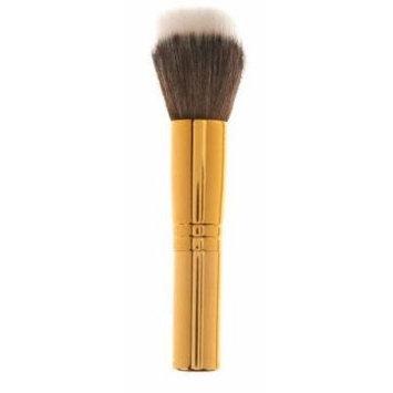 bareMinerals Feather Light Luxury Brush