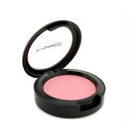 MAC Powder Blush LOVECLOUD