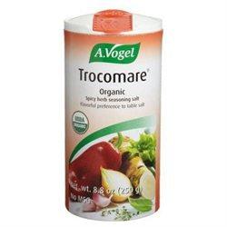 A. Vogel A VOGEL Organic Trocomare Seasoning Salt 8.8 OZ