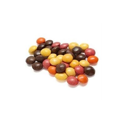 Sunspire 32994 Plain Chocolate Sundrops