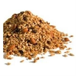 GOLDEN TEMPLE BAKERY Natural Strwberry Vanilla Hmp Granola
