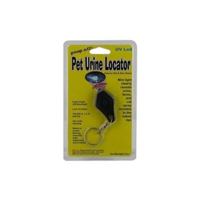 Lifes Great Products Poop Off 22782007 Poop Off Pet Urine Locator