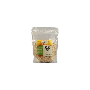 Best Of All Rolled Oats -- 12 oz