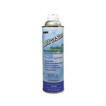 Misty AltraSan Air Sanitizer &amp
