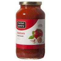 market pantry Market Pantry Marinara Pasta Sauce 24 oz