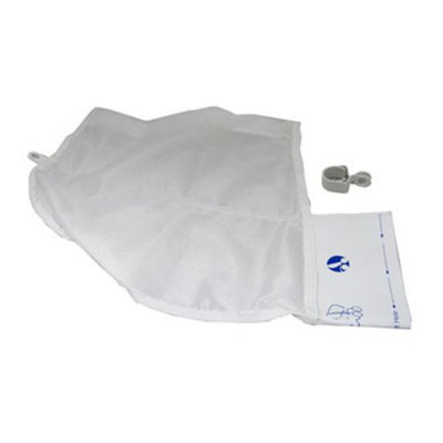 Polaris 48-135 Swimming Pool Cleaner 480 Pro All Purpose Replacement Zipper Bag