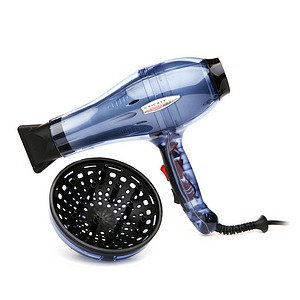 Cricket Tourmaline Ionic Hair Dryer