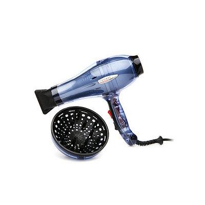 Cricket Tourmaline Ionic Hair Dryer