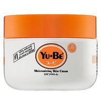 Yu-Be Moisturizing Skin Cream 2.5 oz