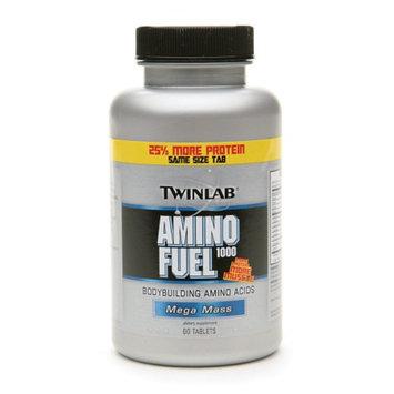 Twinlab Fuel Amino Fuel 1000