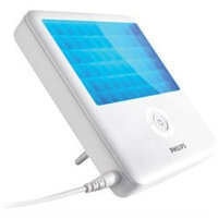 Philips Light Therapy goLITE BLU energy light