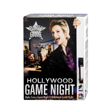 Cardinal Industries, Inc. Hollywood Game Night