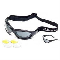 Body Specs BSG-PHOTO.15 Black-Photosun -PKG Sunglasses