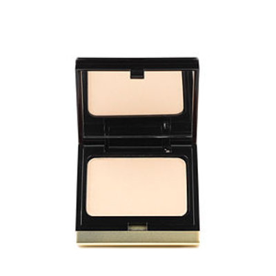 Kevyn Aucoin The Eye Shadow Single (Matte), #102 (Tusk), .12 oz